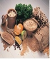 Glycemic Index and Glycemic Load of a Carbohydrate-Rich and Protein-Rich Formula Diet