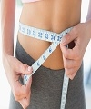 Relationship between Body Weight and Self-Esteem: A Study of Young Men and Women in Iran