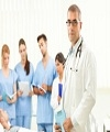 Attitudes of Physicians to the Policy of Mandatory Use of Chaperone in Clinical Practice