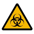 Journal of Bioterrorism and Biosafety