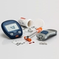 Journal of Diabetic Complications & Therapy