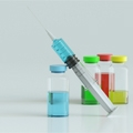 Journal of Vaccines & Vaccination Studies