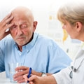 Journal of Alzheimers Disease & Research