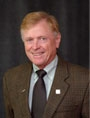 DONALD K. INGRAM