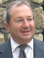 Domenico Testa