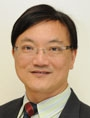 Anthony Wai-Leung Kwok