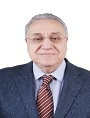 GHASSAN M. MATAR