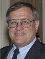 Lawrence Gettleman