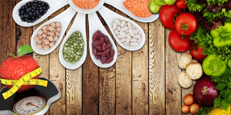 Journal of Nutrition and Health Sciences
