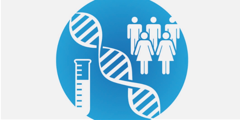 Journal of Clinical Trials & Experimental Studies