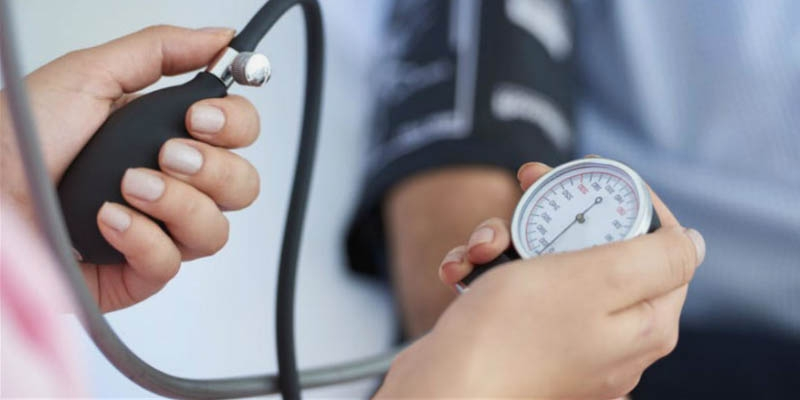 Journal of Hypertension and its Complications