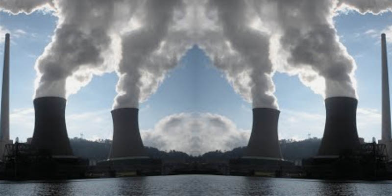 Journal of Industrial Pollution and Toxicity