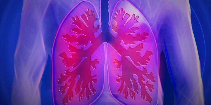 Journal of Respiratory Diseases & Treatment