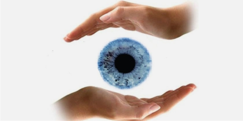 Journal of Ophthalmology & Eye Care