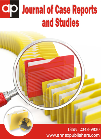 Journal of Case Reports and Studies