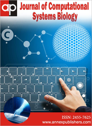 Journal of Computational Systems Biology