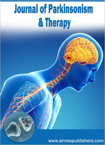 Journal of Parkinsonism & Therapy