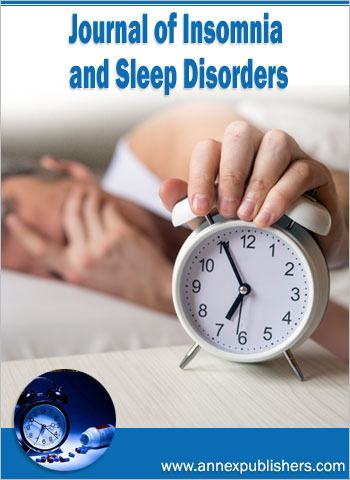 Journal of Insomnia and Sleep Disorders
