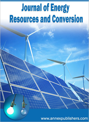 Journal of Energy Resources and Conversion