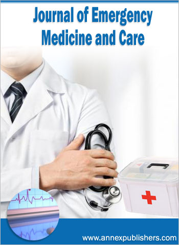 Journal of Emergency Medicine and Care