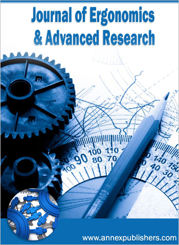 Journal of Ergonomics & Advanced Research